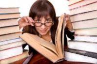 Читать полностью