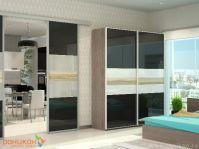 «Роникон» - мебельное производство.